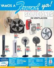 freund-ofertas-en-variedad-de-ventiladores