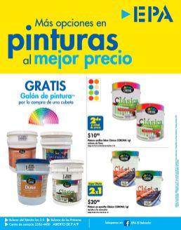 gratis-galones-de-pinturas-con-el-mejor-precios-epa-sv