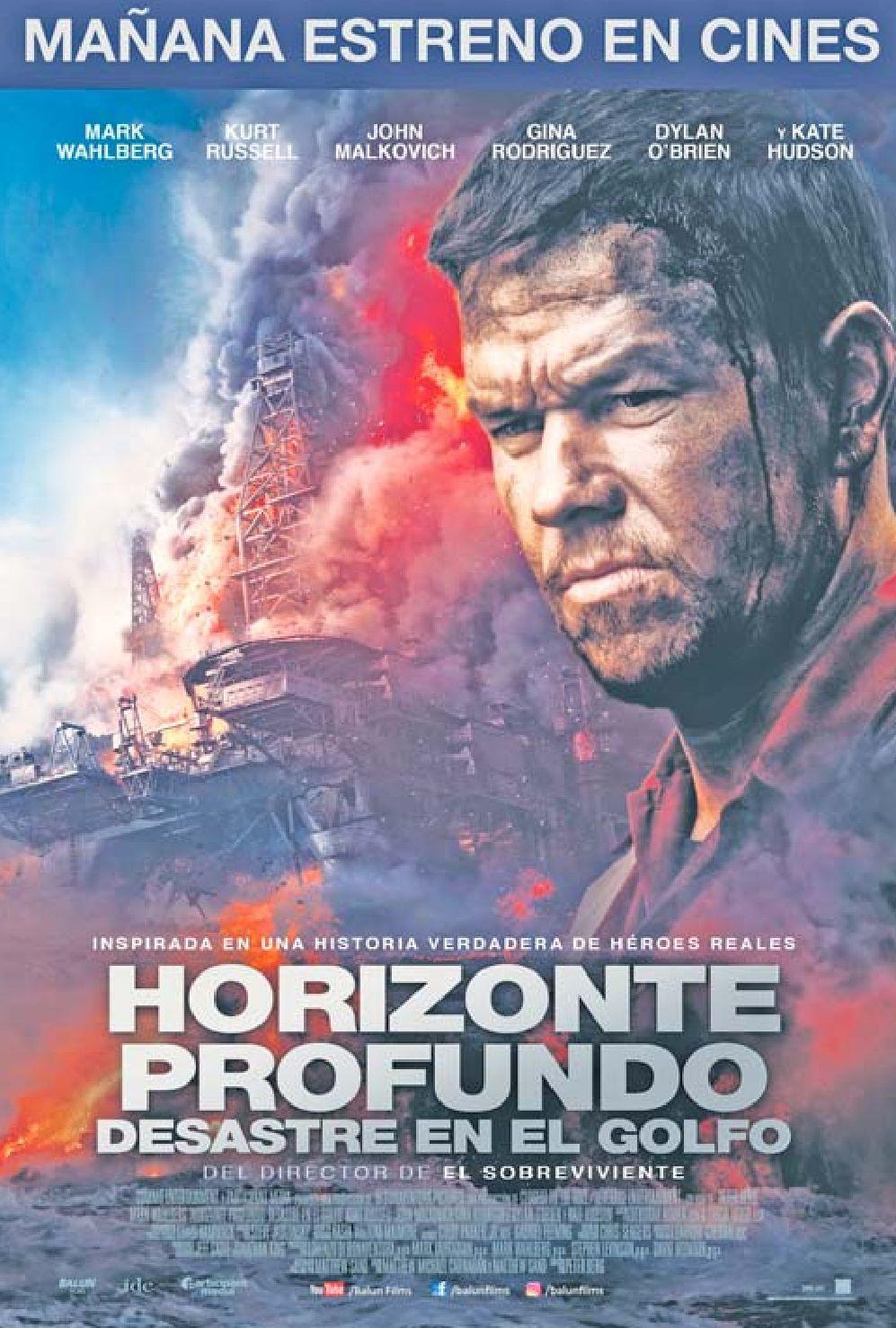 horizonte-profundo-desastre-en-el-golfo-the-movie-2016