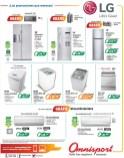 linea-blanca-lg-con-ofertas-de-almacenes-omnisport