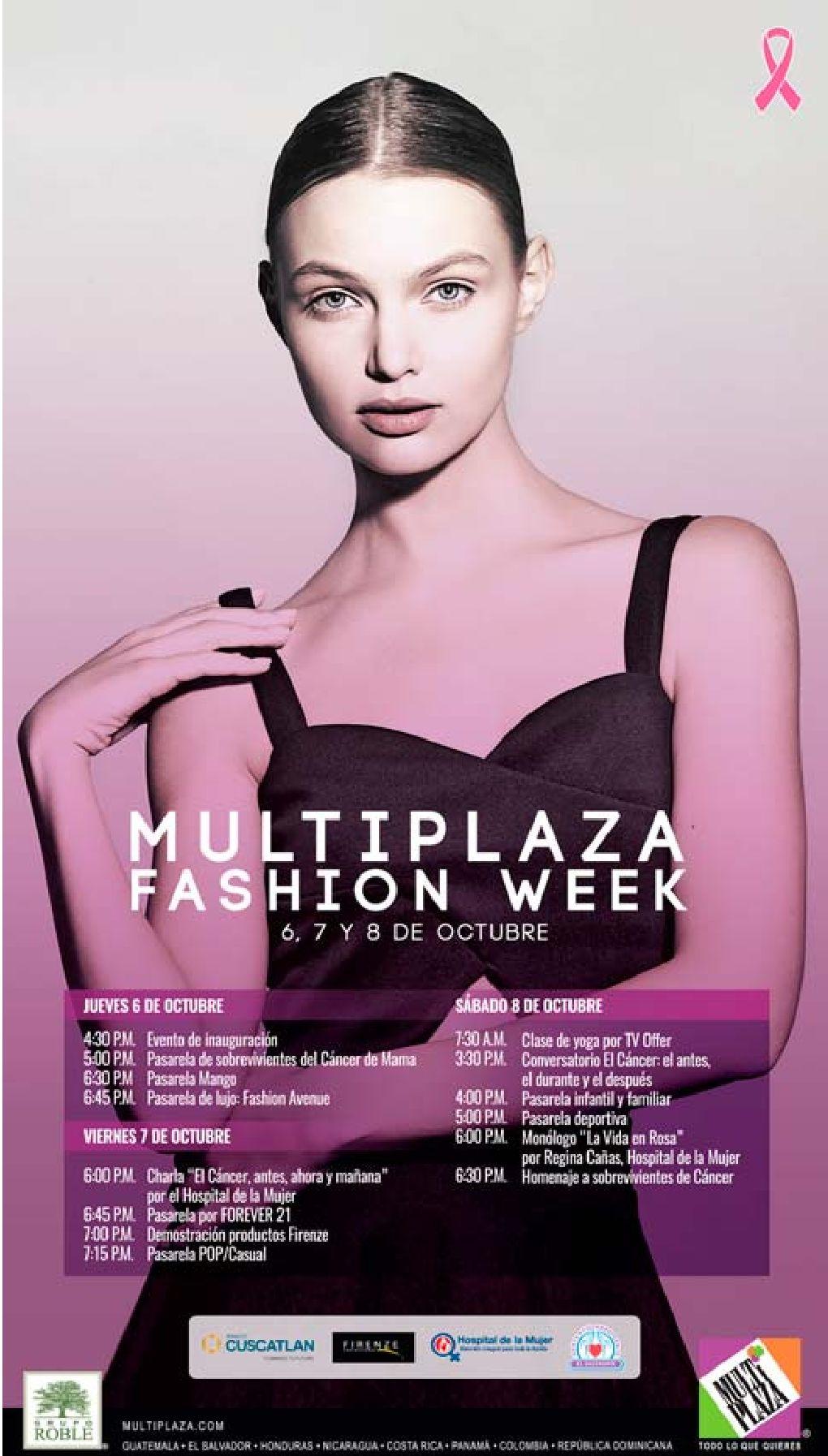 multiplaza-fashion-week-apoyando-al-cancer-de-mama