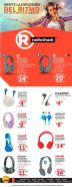 music-headphone-promotions-radioshack-sv