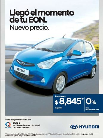 nuevo-precios-del-compacto-hyundai-eon-2016