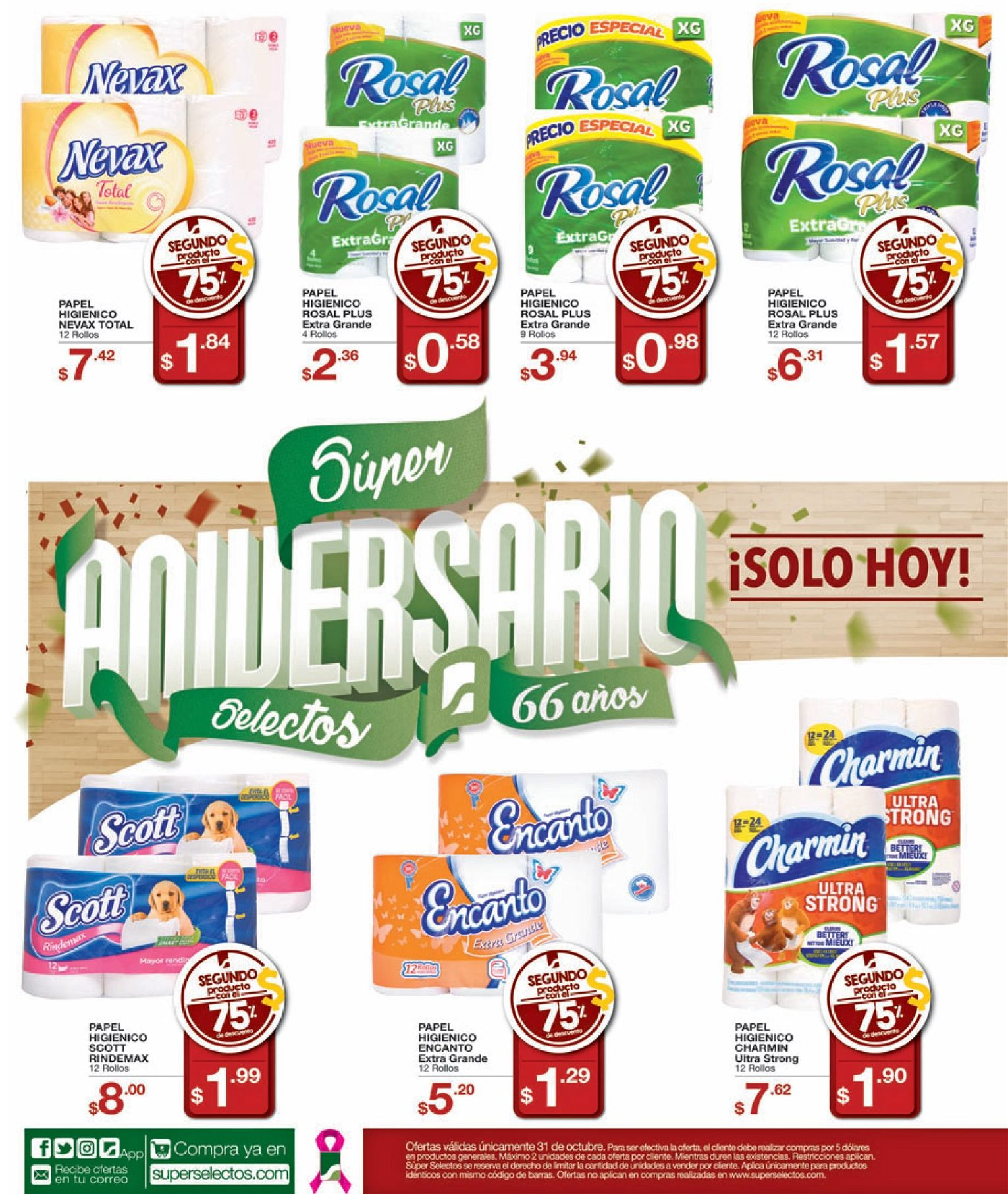 papel-higienico-en-oferta-ahora-lunes-31-de-octubre-en-el-selectos