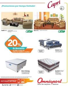 promociones-en-mubles-del-hogar-por-tiempo-limitado