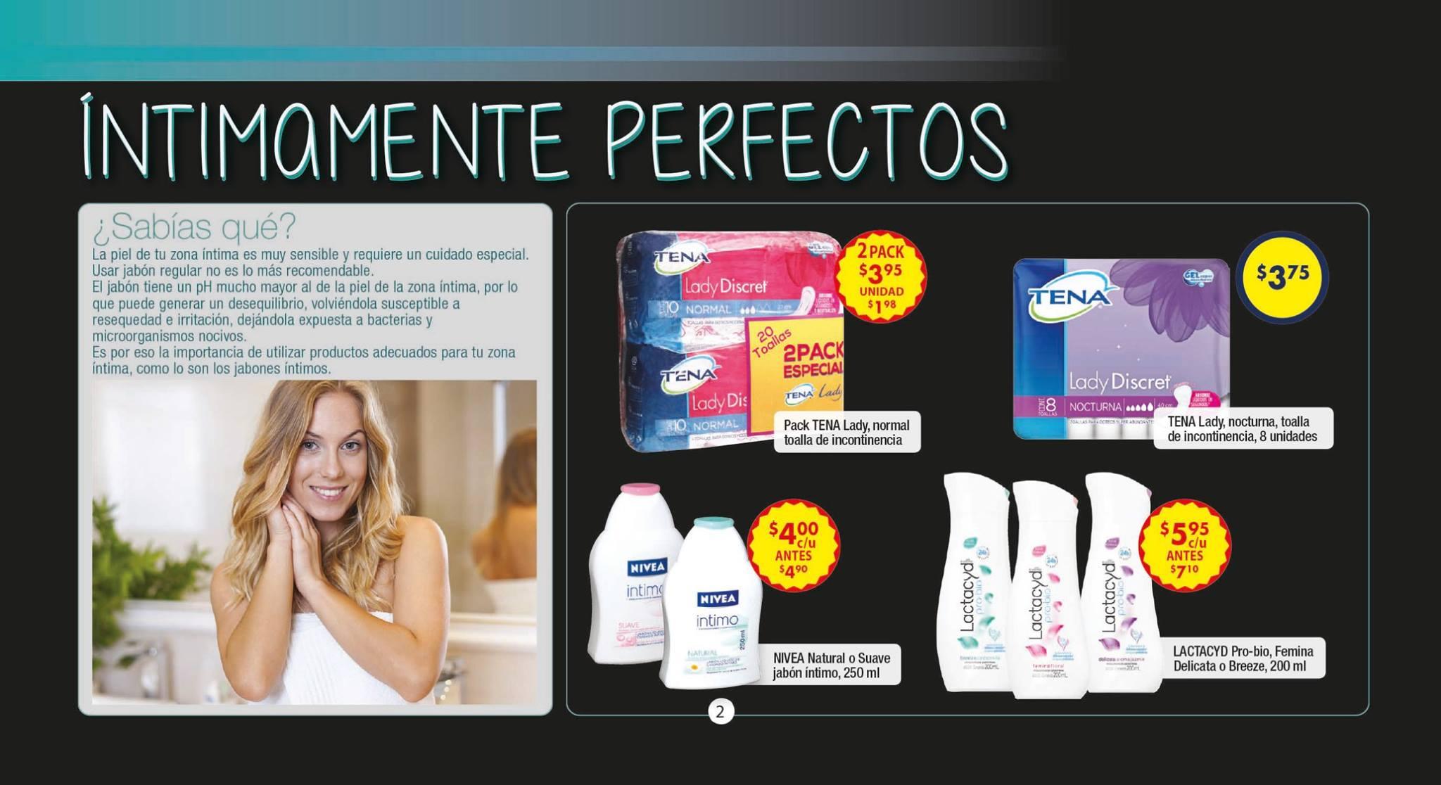 productos-para-olores-y-cuidado-intimo-de-la-mujer
