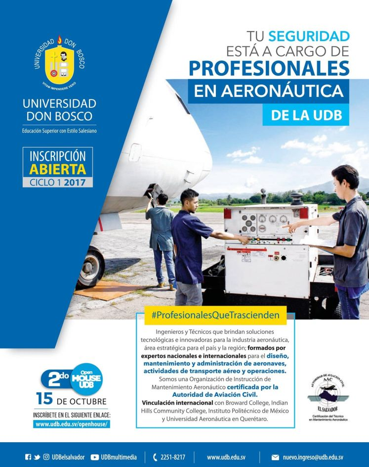 profesionales-en-aeronautioca-universidad-don-bosco
