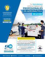 profesionales-en-aeronautioca-universidad-don-bosco
