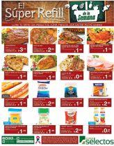 super-ofertas-de-la-semana-selectos-25oct16