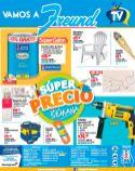 super-precios-de-ferreterias-freund-para-este-finde-28oct16