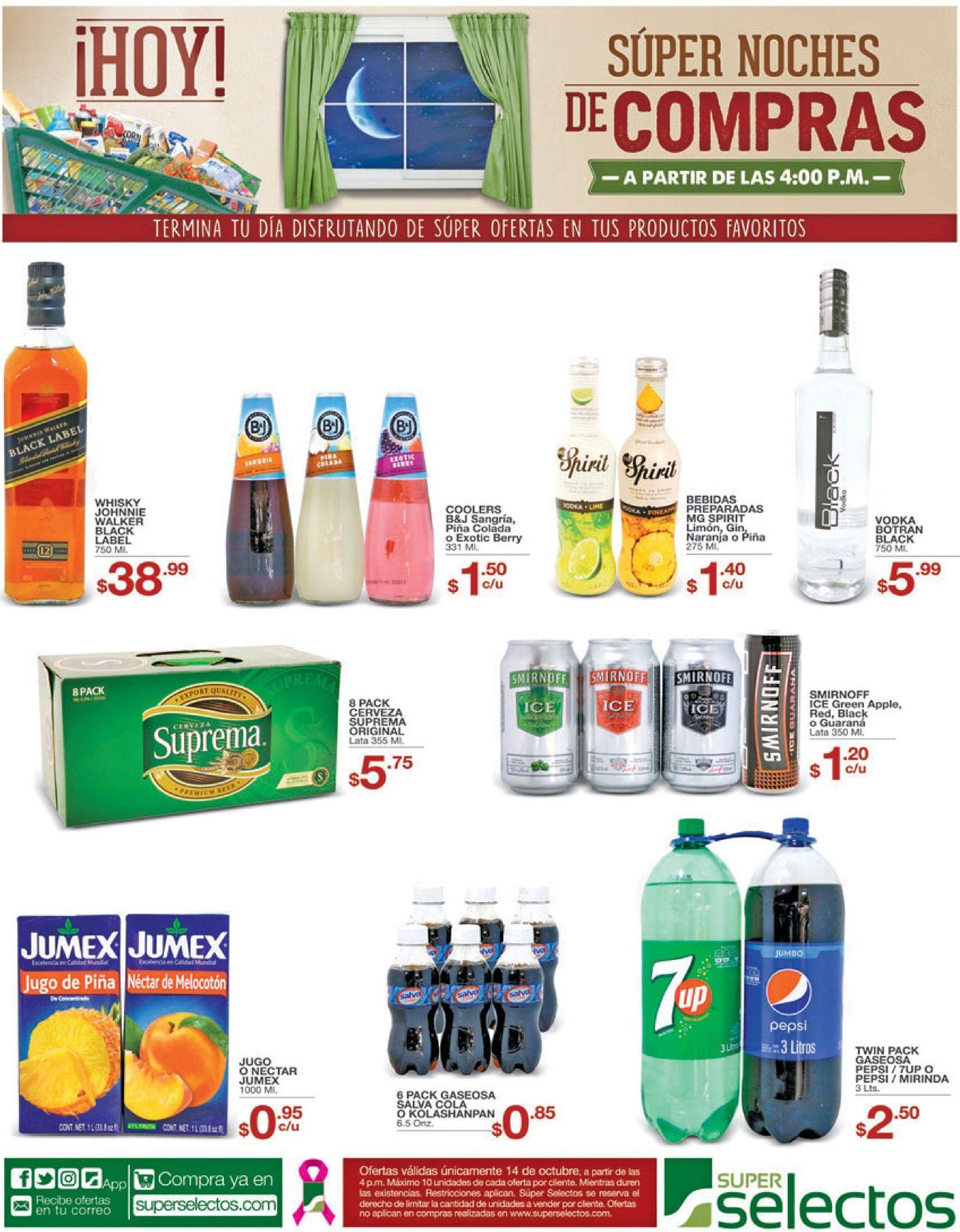 super-noches-de-compras-en-super-selectos-14oct16
