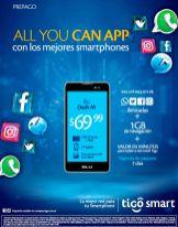 todos-pueden-comprar-y-tener-un-smartphone-de-tigo-barato