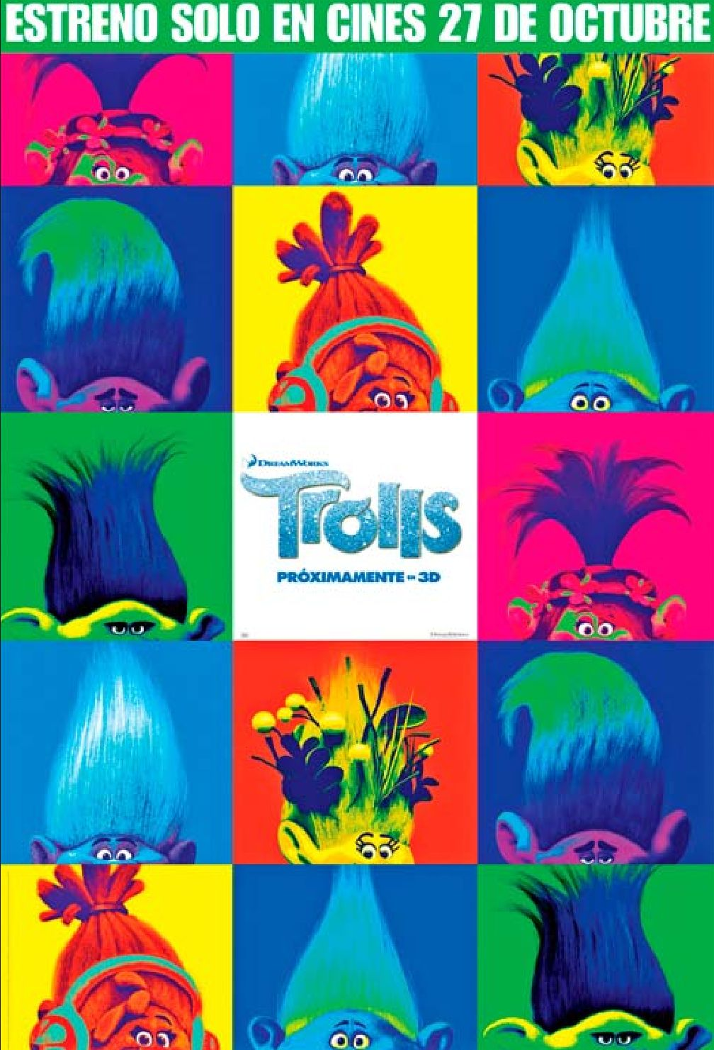 troll-the-movie-2016-premier-octubre-2016