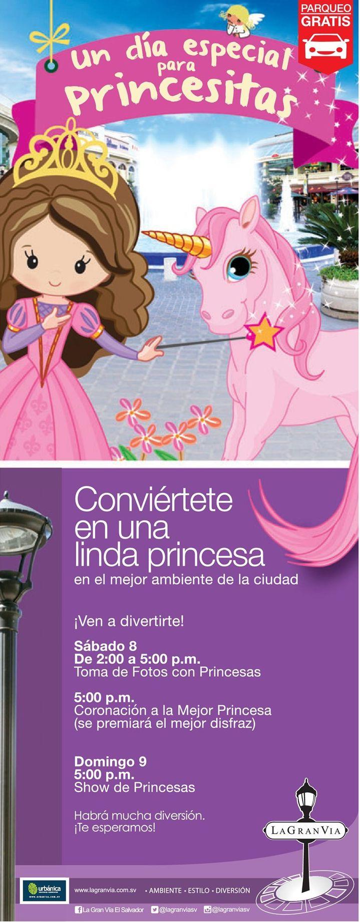 un-dia-especial-para-princesitas-en-la-granvia