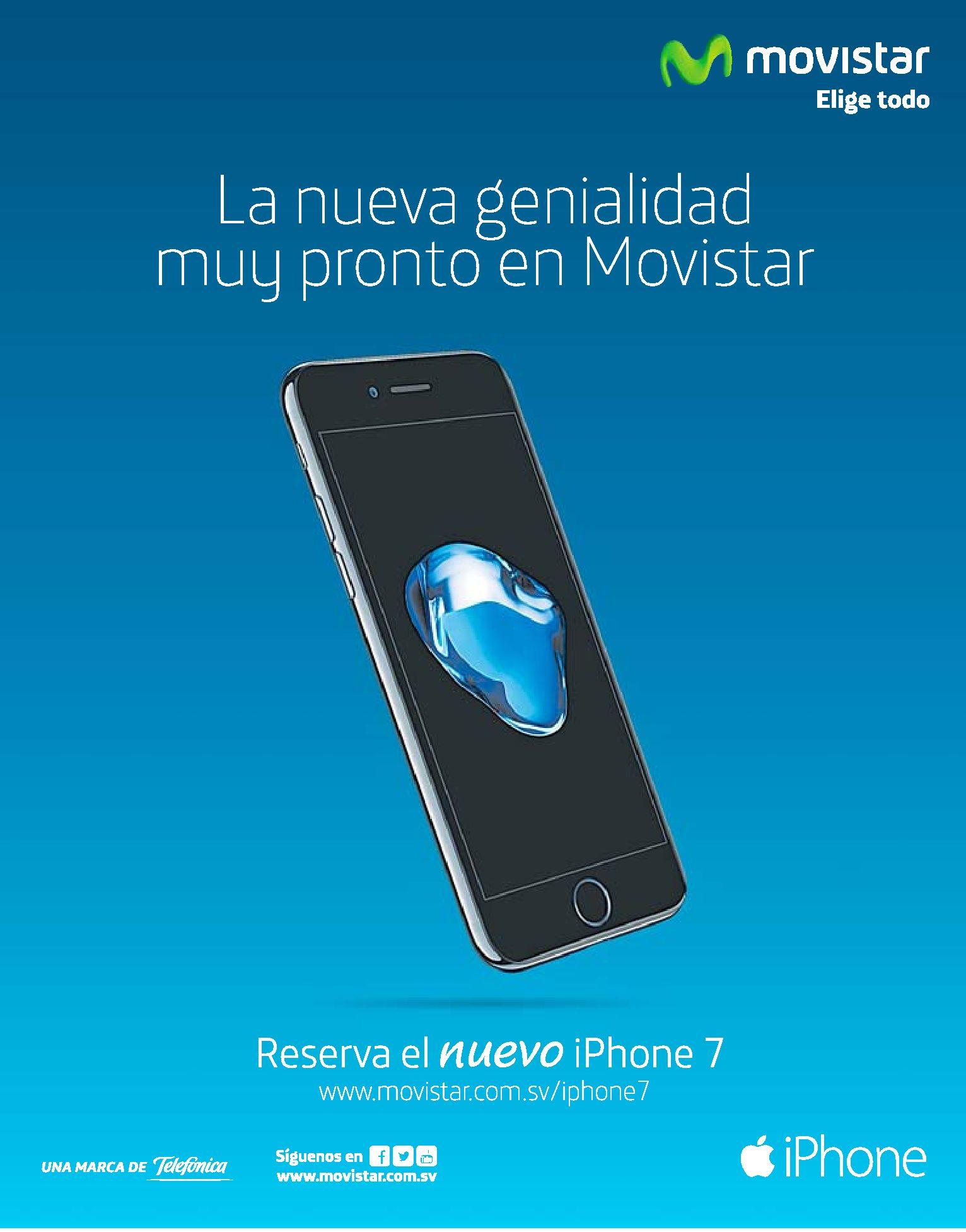 new-iphone-7-en-movistar-el-salvador-reservalo