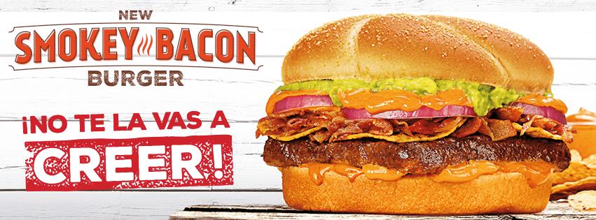 new-smokey-bacon-burger-by-wendys-el-salvador