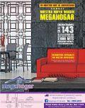 aniversario-de-almacenes-de-muebles-megahogar-el-salvador