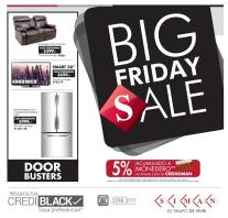 big black friday 2016 siman el salvador