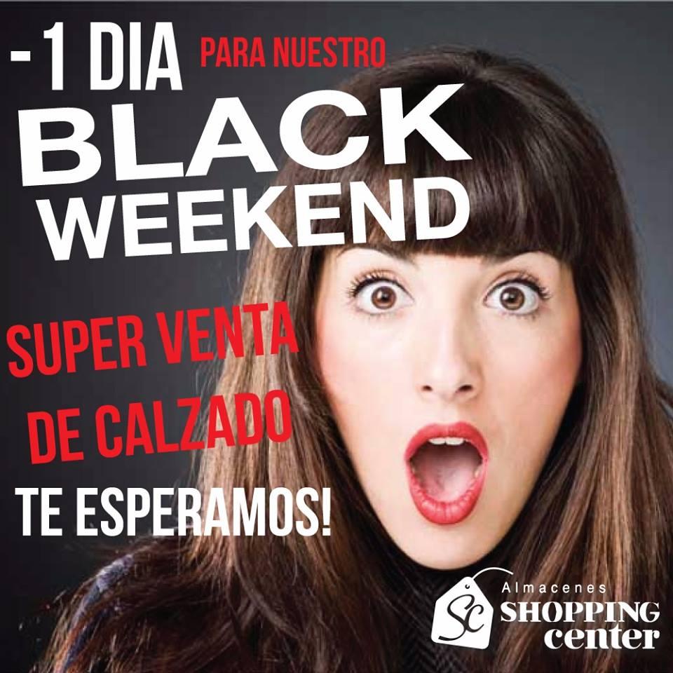 black-friday-2016-shopping-center-el-salvador