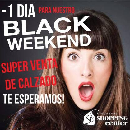black-friday-2016-shopping-center-el-salvador
