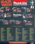 black-week-2016-en-herramientas-electricas