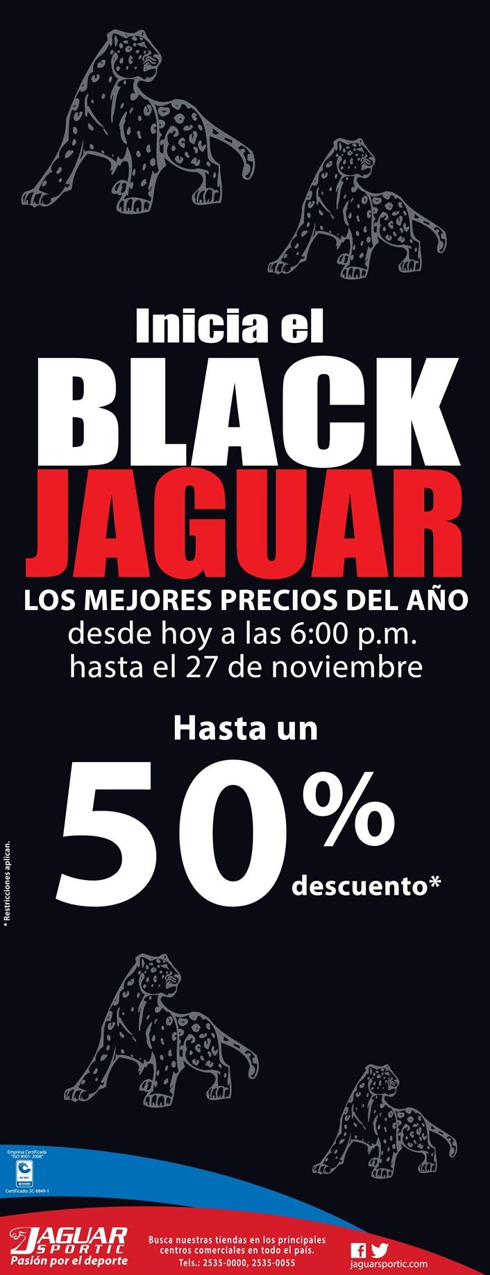 black-jaguar-hasta-50-off-en-zapatos-deportivos