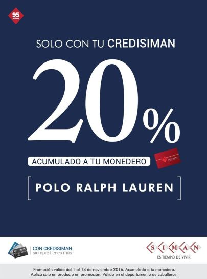 black-promotions-polo-ralph-lauren-en-siman-sv