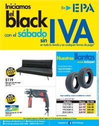 black-weekend-ferreteria-epa-llantas-y-herramientas-19nov16