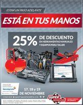 black-weekend-en-herramientas-en-mantenimiento-de-vehiculos