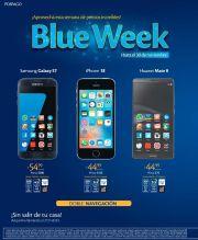 blue-week-renueva-tu-plan-de-telefonia-con-tigo-sv