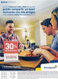 compartir-con-los-amigos-en-tony-romas-30-off