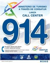 call-center-de-turismo-el-salvador-asistur-914