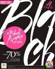 centro-comercial-multiplaza-te-invita-al-black-friday-2016