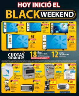 cuales-son-las-ofertas-walmart-en-su-black-weekend-2016