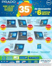 descuentos-en-laptops-y-cuotas-sin-intereses-en-prado-almacenes-04nov16