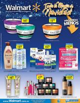detallitos-de-belleza-y-maquillaje-en-walmart-promociones-navidad