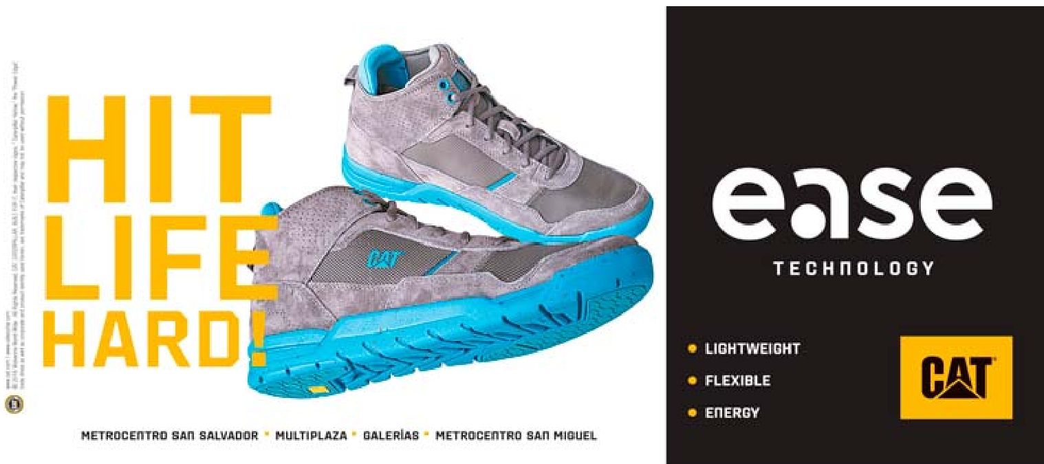 ease-technology-shoes-by-cat-hi-life-hard