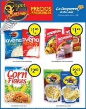 harinas-cereales-granos-en-ofertas-despensa-de-don-juan-28nov16