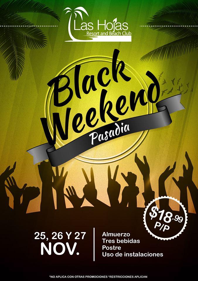 hotel-de-playa-la-hojas-resort-el-salvador-black-weekend