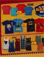 las-camisas-y-blusas-mas-frescas-y-a-la-moda-en-wal-mart-sv