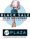 md-plaza-black-sale-2016-en-todita-la-tienda-de-cazaldo