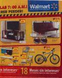 muebles-sillas-bicicletas-walmart-store-elsalvador