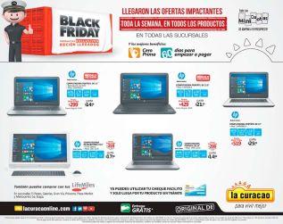 ofertas-black-friday-2016-en-computadores-de-la-curacao