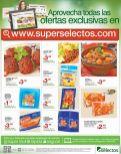 online-ofertas-de-suiperselectos-este-viernes-04nov16