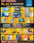 ofertas-black-del-fin-de-semana-disponibles-hasta-media-noche-19nov16