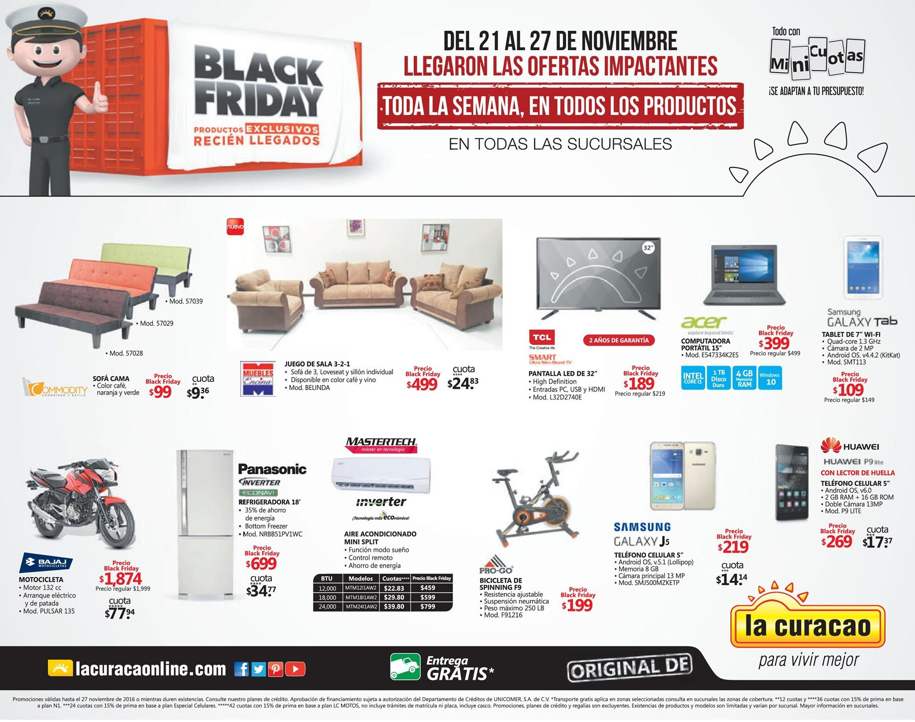 productos-exclusivos-de-la-curacao-en-black-friday-2016