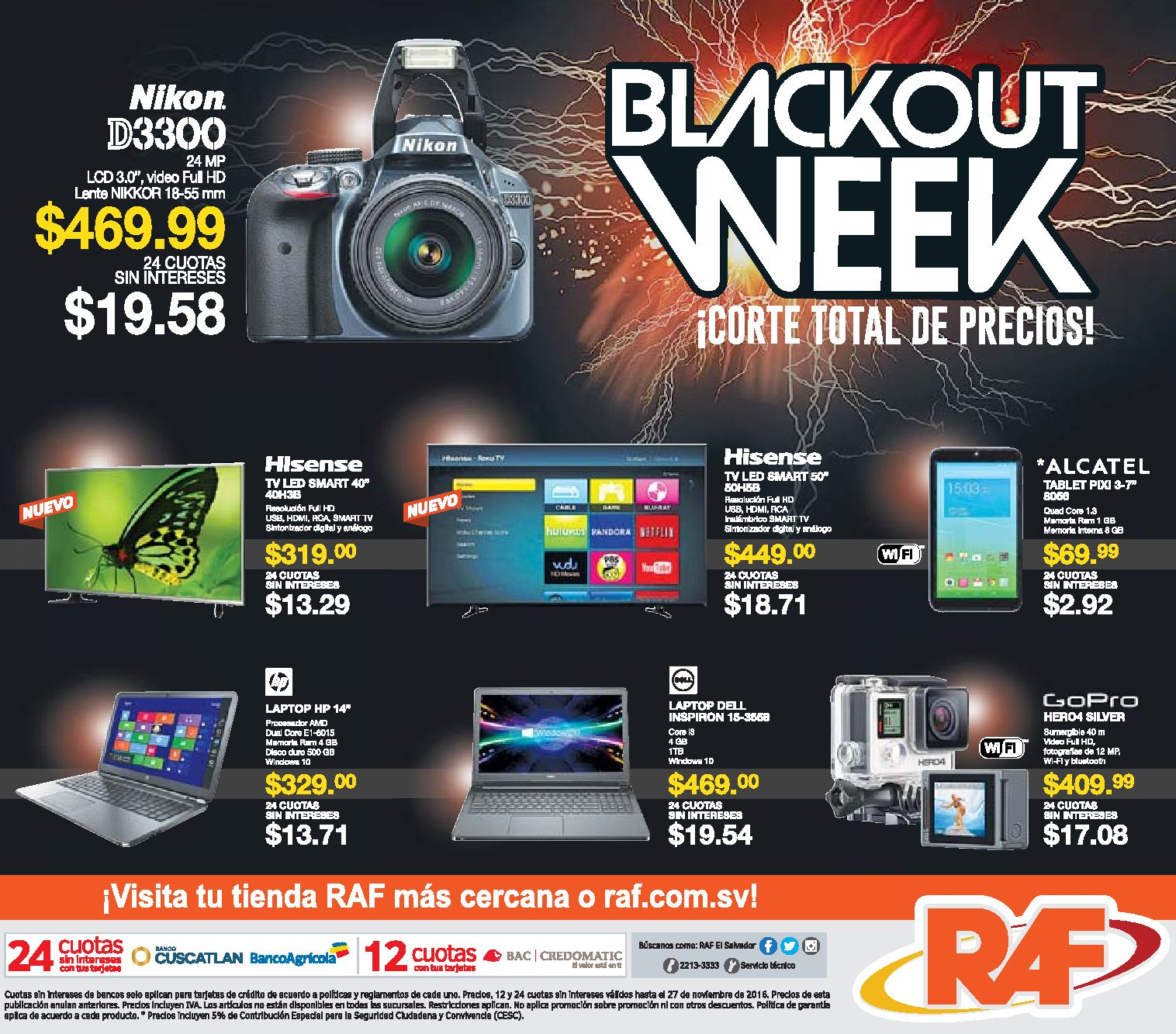 productos-tecnologicos-en-ofertas-raf-blackout-week-2016