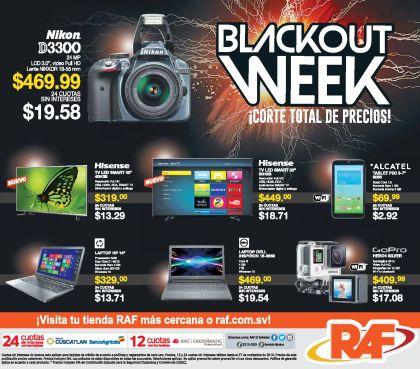 productos-tecnologicos-en-ofertas-raf-blackout-week-2016