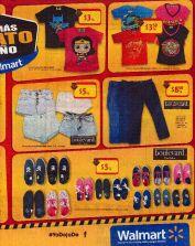 ropa-y-zapatos-para-toda-la-familia-en-el-dia-mas-barato-walmart