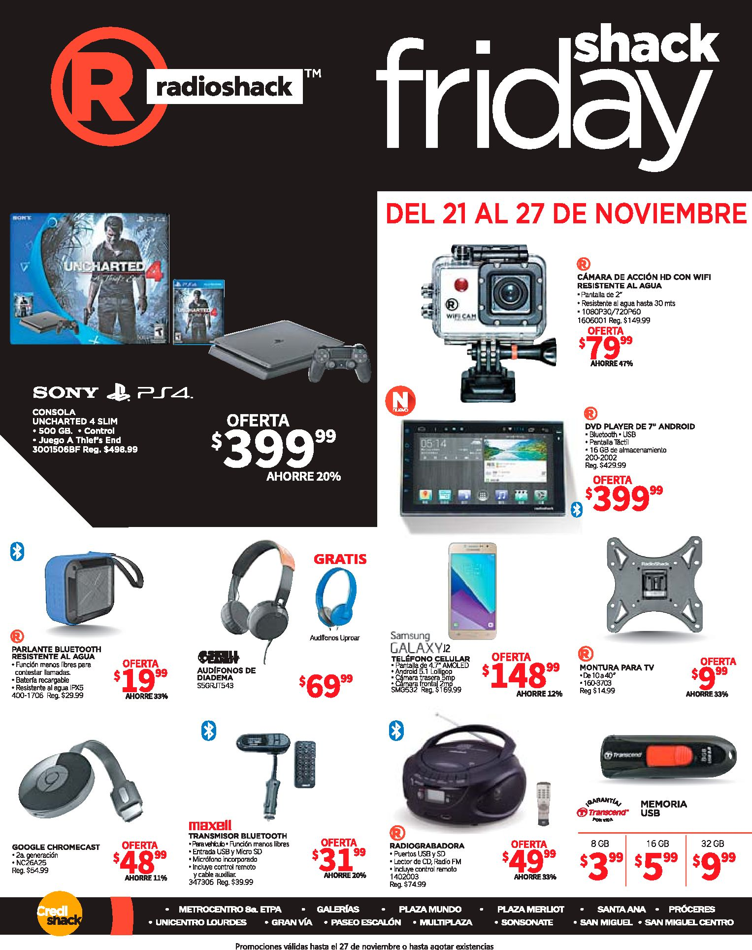 radio-shack-black-friday-2016-ya-estan-las-ofertas-aqui-21nov16
